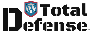 secure wordpress security