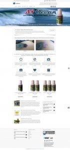 ecommerce web development using genesis
