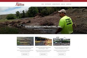 Steve Lindley Contracting