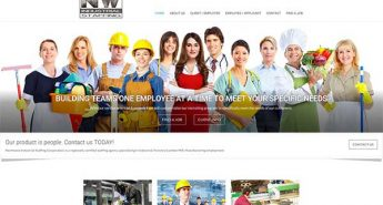 Northwest Industrial Staffing