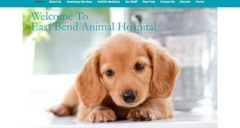East Bend Animal Hospital
