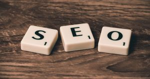 local seo solutions